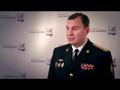 Командование требовало быстрее «разрулить» ситуацию. Но молодой капитан решил, что как в Буденовске не будет. Никто не должен умереть