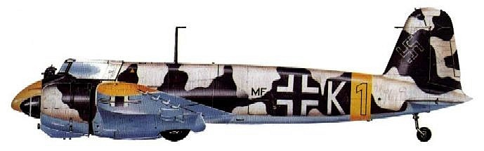 Мнение из прошлого. Ил-2 — наша гордость или ошибка?