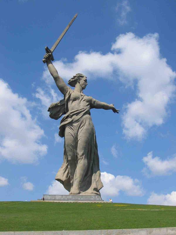 история памятников якутии