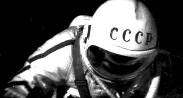 Американцы никогда не летали на Луну. СССР знал правду, но молчал