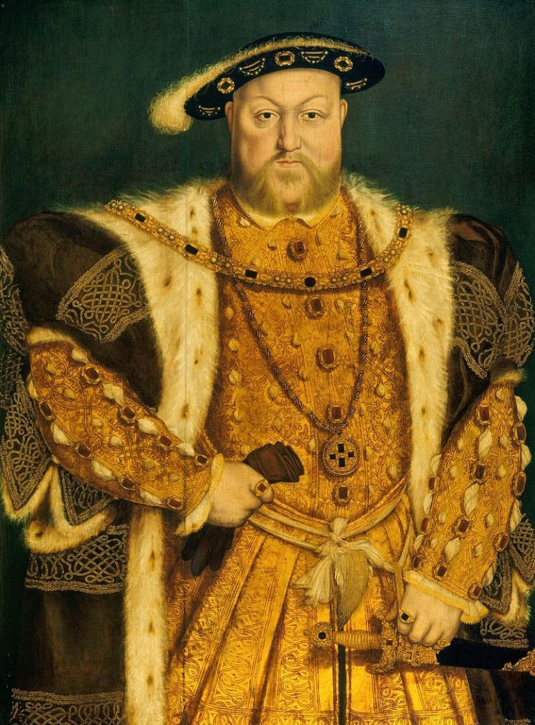 the wives of king henry viii essay Six wives of henry viii an overview of the tudor queens: king henry viii, tudor monarch, ruler of england in sixteenth-century renaissance england, had six wives the fates of the wives can be remembered as divorced, beheaded, died divorced, beheaded, survived.