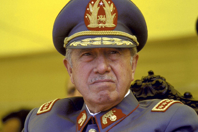 Громкие операции КГБ за рубежом