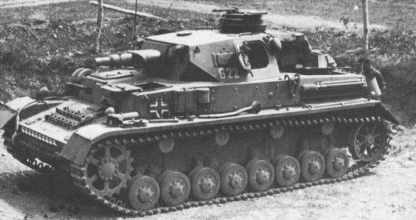 КВ-2 — Танк-монстр