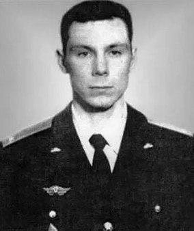 Герой России из Казани