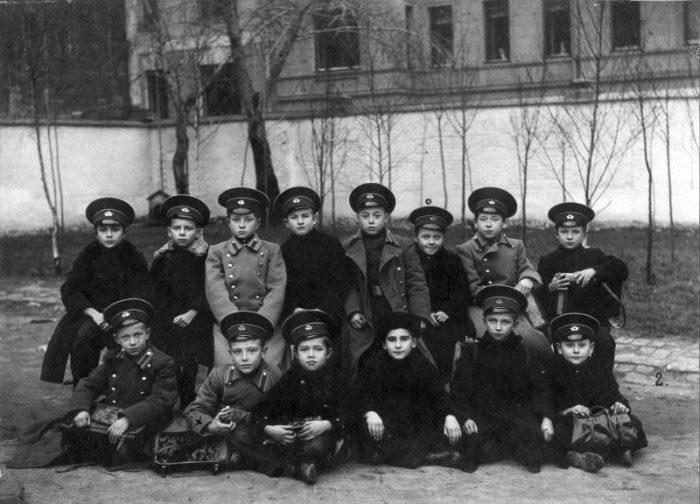 Взлёт и падение маршала авиации Голованова
