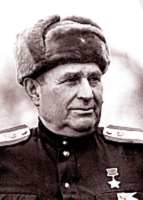 Солдаты, которые смогли повторить подвиг Александра Матросова и выжить