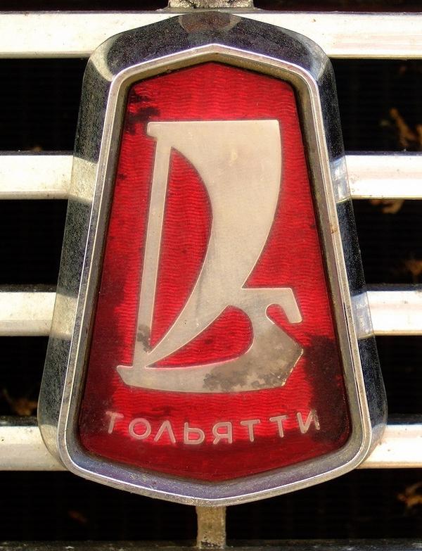 Символ прорыва отечественного рынка автостроения