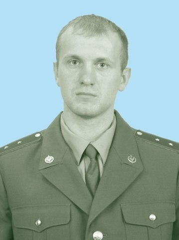 Русские герои, спасшие детей Беслана