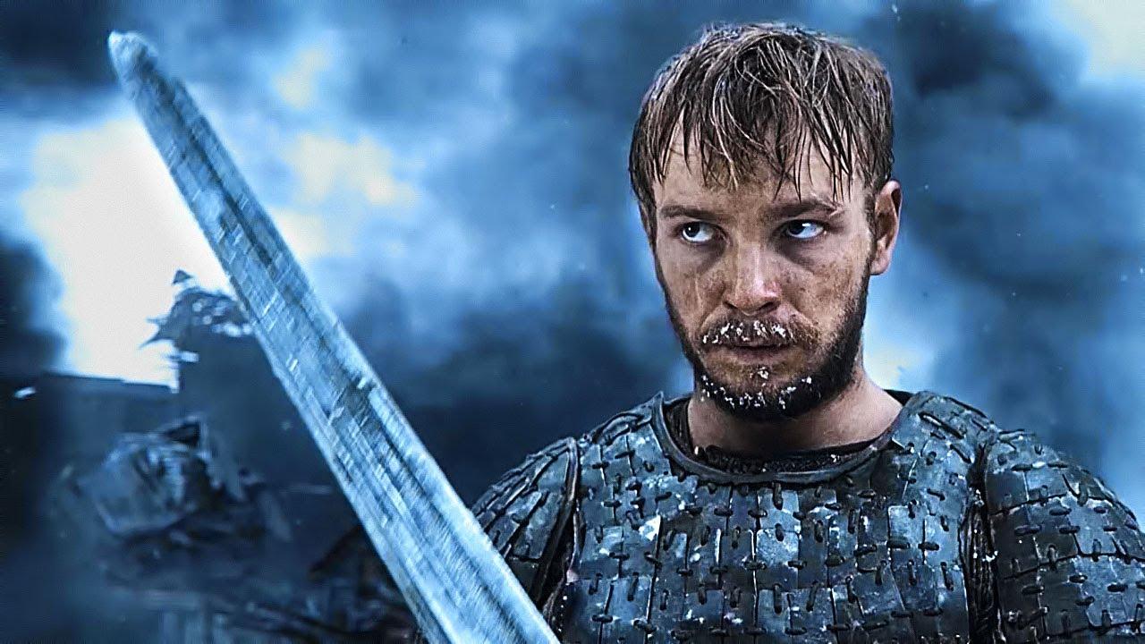 Рязанский воин Евпатий Коловрат