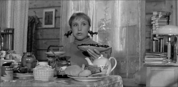 Цитаты и фразы из любимых советских фильмов