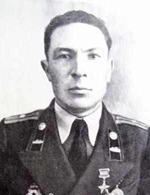 Командир взвода танков «КВ»: за смертью и обратно