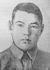 Предсмертное письмо танкистов-героев