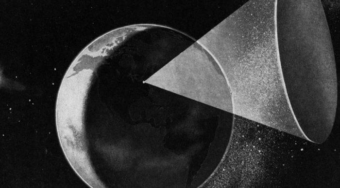 Аненербе: фантастические проекты Третьего рейха