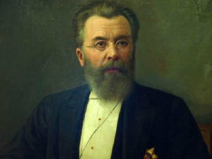 Русские врачи известные во всем мире