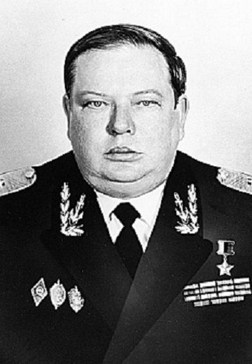 16 миллионов долларов за голову Героя России Германа Угрюмова