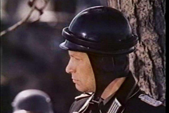 Танковый шлем: интересные факты