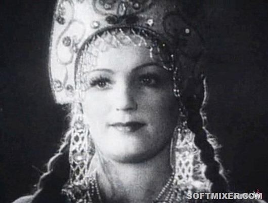 Судьбы красавиц из советских сказок