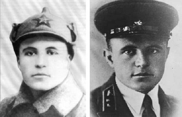 Как один советский танк спас Серпухов