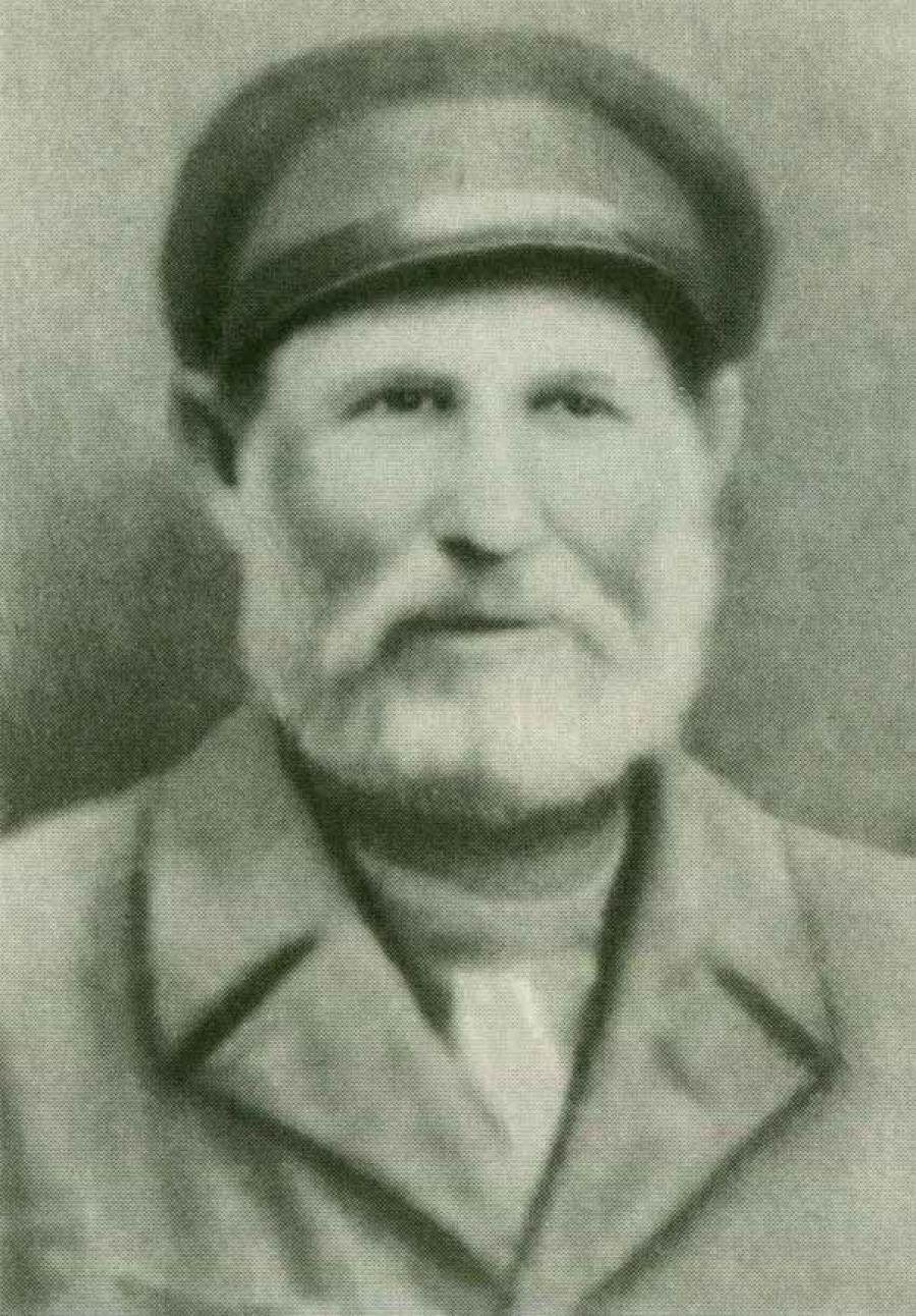 Пять подвигов советских партизан