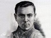 Герой Советского Союза Муса Джалиль