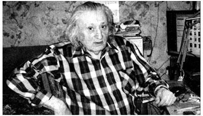 Ленинград спас девятнадцатилетний солдат.Неизвестный подвиг