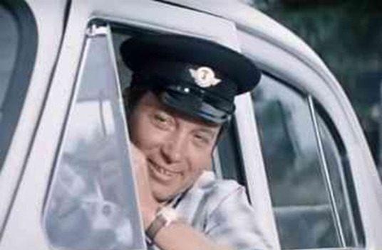 Самый молодой лётчик-штурмовик Великой Отечественной