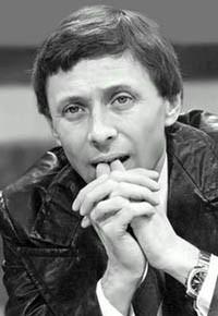 Актер с большой буквы Олег Даль