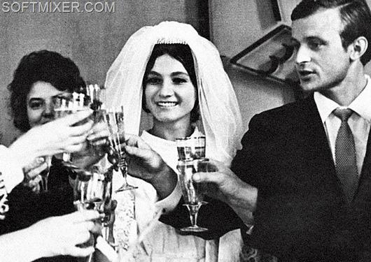 София Ротару: От хуторянки до звезды