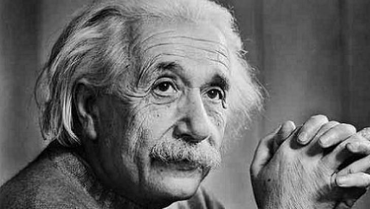 Слишком бездарен: куда не взяли Фрейда, Эйнштейна, Черчилля и других известных людей
