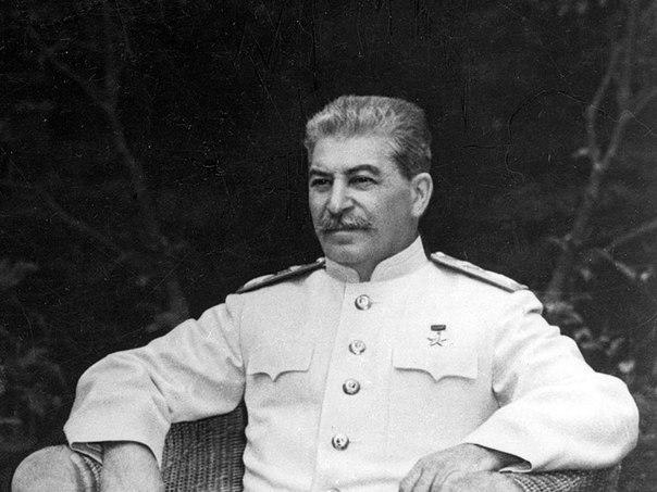 Мифы о сталинских репрессиях