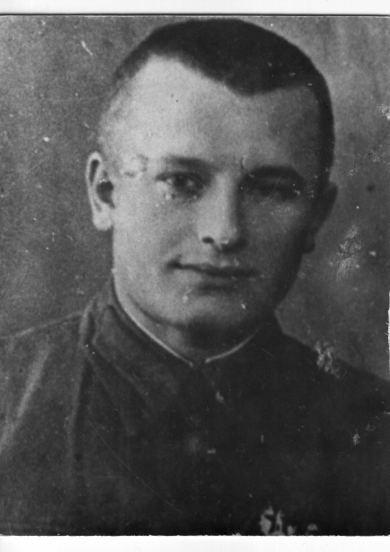 Геройский подвиг пулеметчика Михаила Бабикова