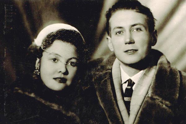 Судьба легендарной поэтессы Беллы Ахмадулиной