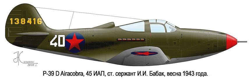 """""""Летающий Демон"""" Иван Бабак"""