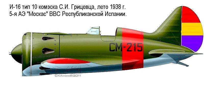 Нелепая гибель дважды героя СССР Сергея Грицевца