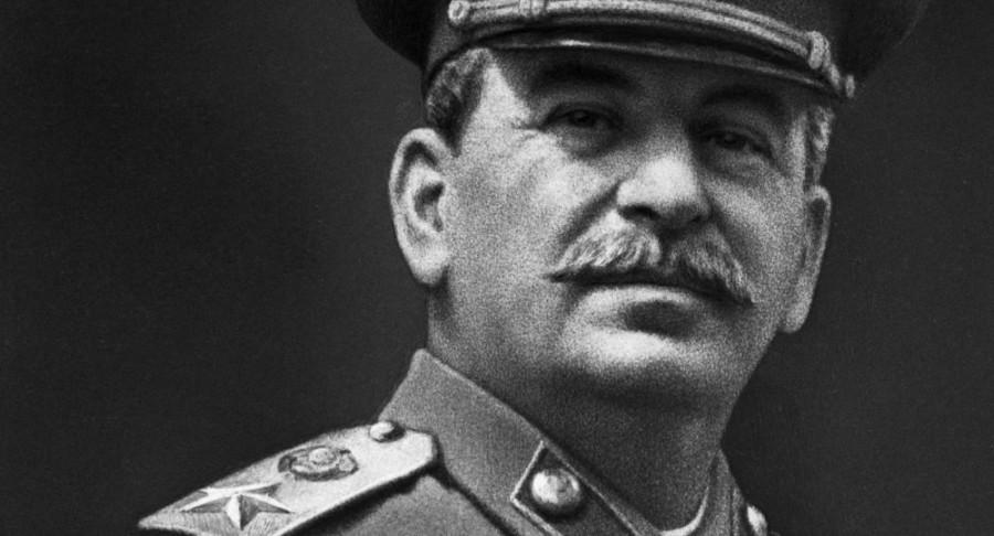 Сталин о национализме