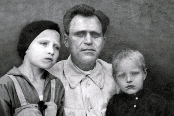 Легендарная актриса советского кино Римма Васильевна Маркова