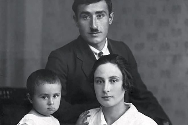 Эдуард Асадов: выдающийся поэт с тяжелой судьбой