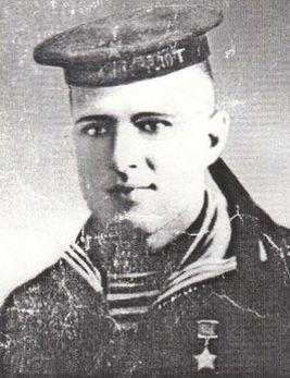 Советский снайпер Каплунов в одиночку размолотил 9 немецких танков