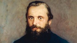 «Могучая кучка» русских музыкантов