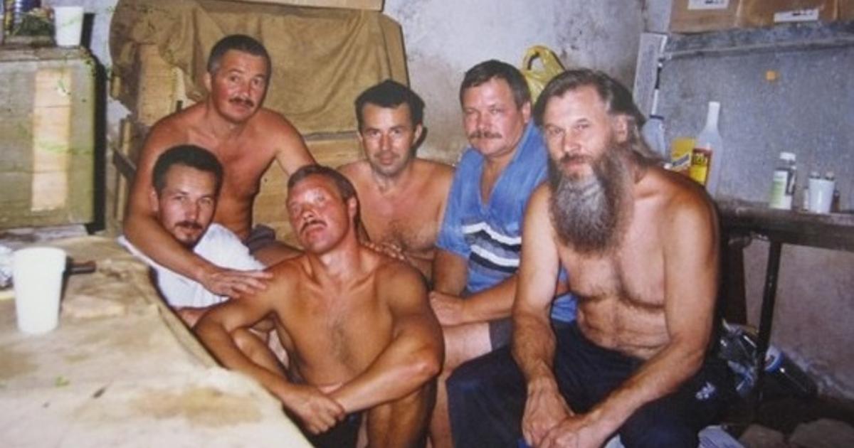 Как русские пилоты угнали свой самолет от бандитов в Кандагаре