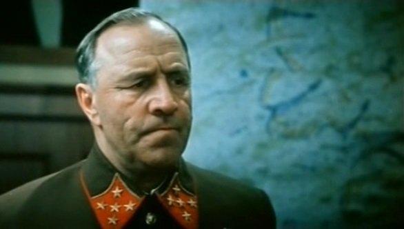 Михаил Ульянов: «На первом месте у человека должна быть совесть»