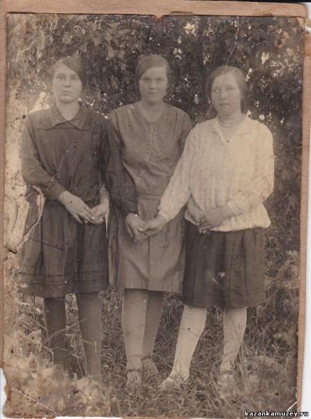 Преданная дважды Катя Мирошникова