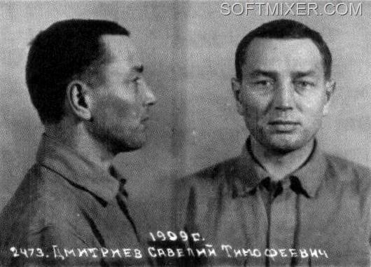 Все известные покушения на жизнь Сталина