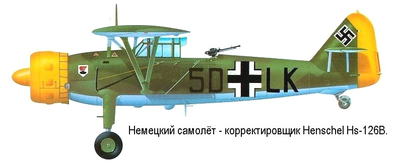 Прославленный советский ас, дважды Герой Советского Союза Алексей Константинович Рязанов
