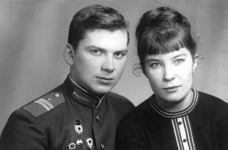 500 тысяч за голову Леонида Хабарова