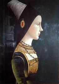 Дело в шляпе: история женских головных уборов