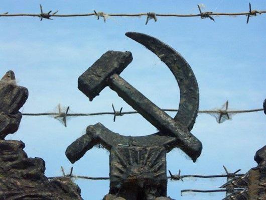 7 самых фантастических мифов об СССР на Западе