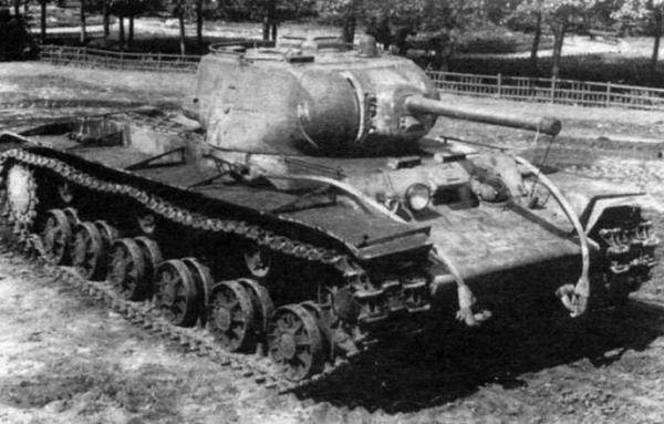Как советские солдаты проявляли военную смекалку