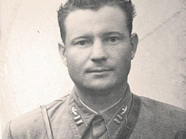 Забытые подвиги Великой Отечественной войны