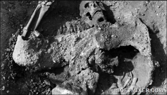 Любопытные факты о древнеримской армии